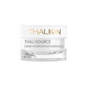 Thali Source Essential Moisturizing Cream (50ml)