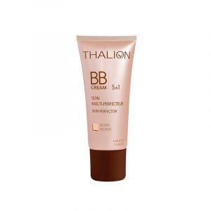 Skin Perfector BB Cream – Medium Shade (30ml)